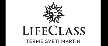 Life Class Terme Sveti Martin